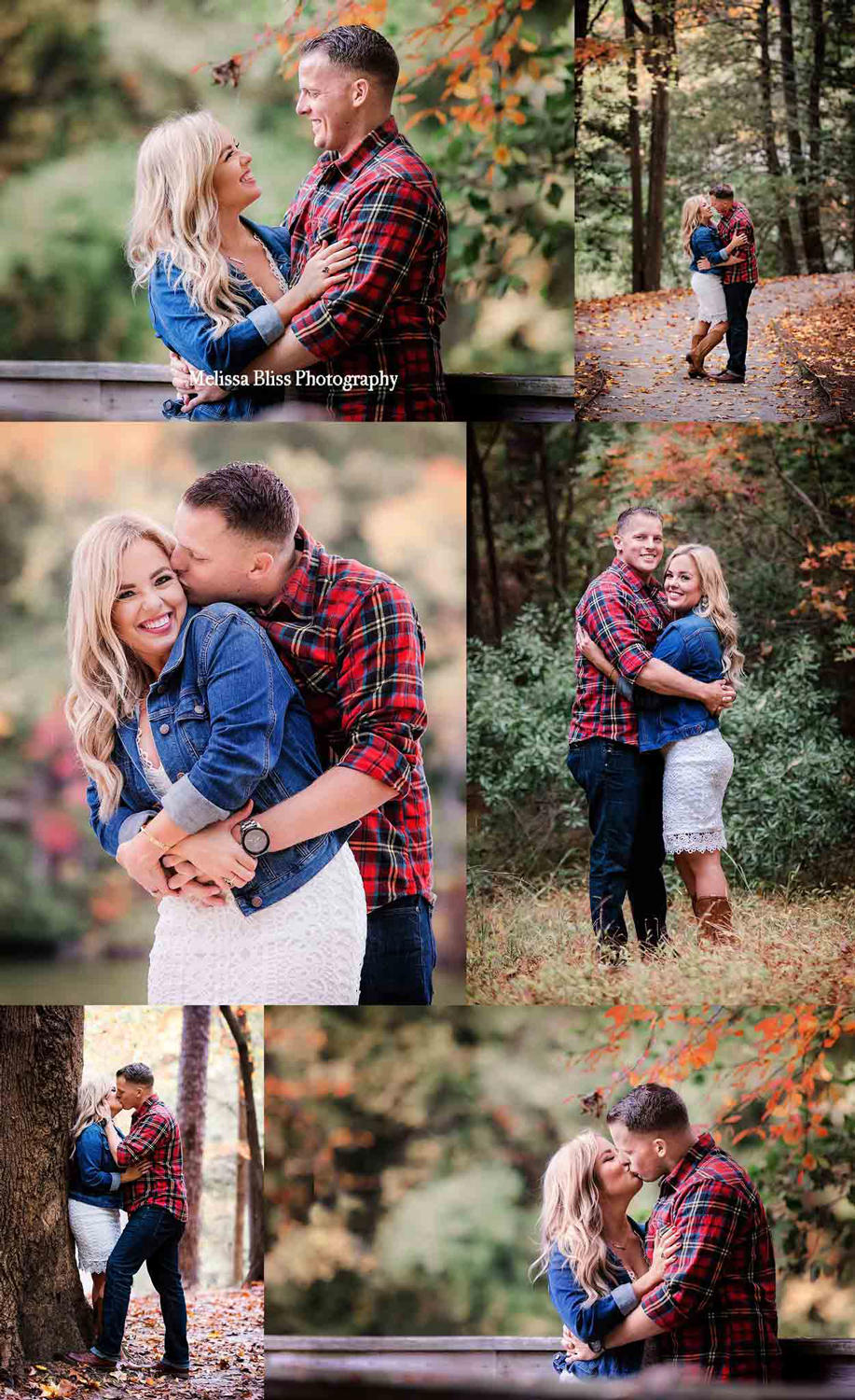 rustic-fall-couples-session-williamsburg-norfolk-virginia-beach-engagement-&-wedding-photographer-melissa-bliss-photography-.jpg
