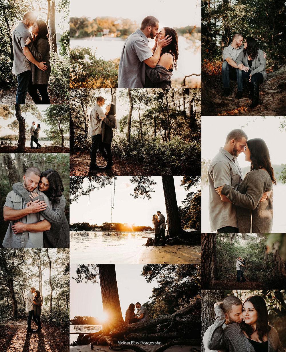 creative-engagement-photos-virginia-beach-fall-engagement-session-melissa-bliss-photography-norfolk-VA-wedding-photographer.jpg