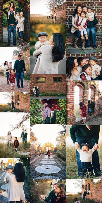 rustic-fall-family-lifestyle-photos-ideas-and-inspiration-norfolk-va-photographer-melissa-bliss-photography-hermitage-musuem-gardens.jpg