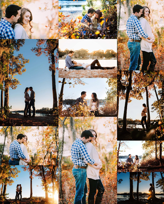 Maternity-photo-inspiration-for-fall-maternity-session-outdoors-maternity-posing-for-couple-virginia-beach-melissa-bliss-photography.jpg