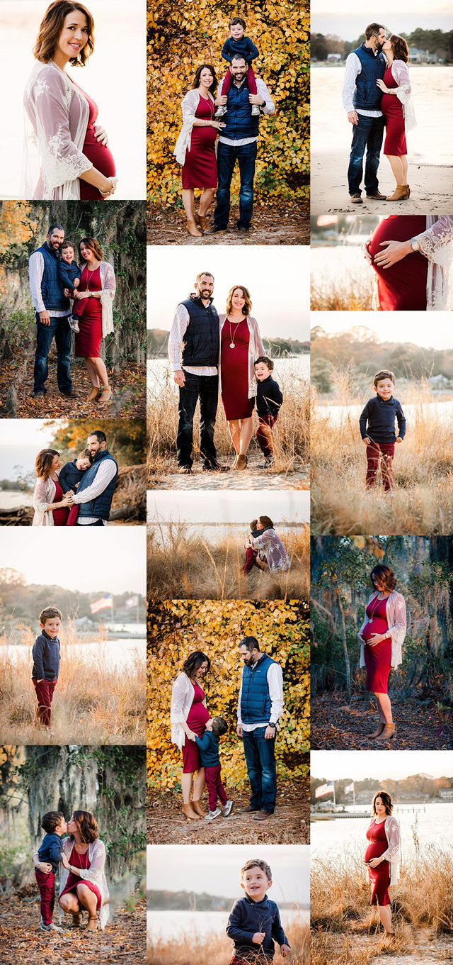 family-maternity-session-inspiration-and-ideas-for-fall-maternity-pics-virginia-beach-melissa-bliss-photography.jpg