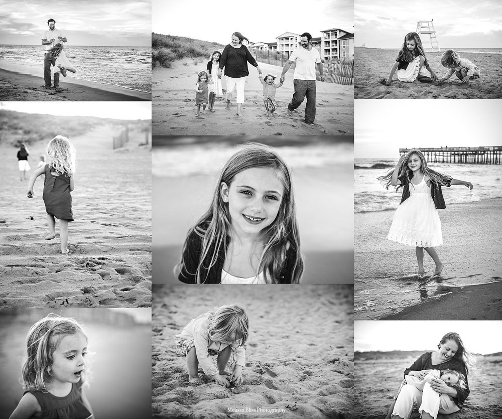 virginia-beach-family-lifestyle-photographer-melissa-bliss-photography-norfolk-chesapeake-williamsburg-photo-sessions.jpg
