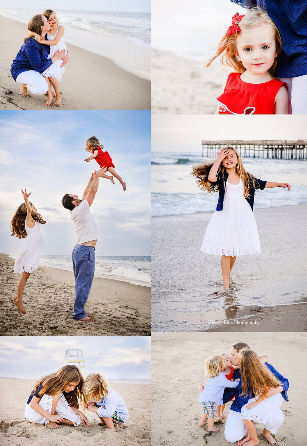 virginia-beach-family-beach-photos-melissa-bliss-photography-sandbridge-photographer.jpg