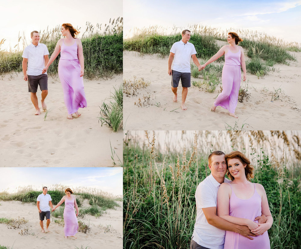 beach-engagement-session-virginia-beach-wedding-photographer-melissa-bliss-photography.jpg