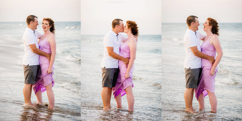 couple-on-the-beach-north-end-virginia-beach-engagement-photographer-melissa-bliss-photography.jpg
