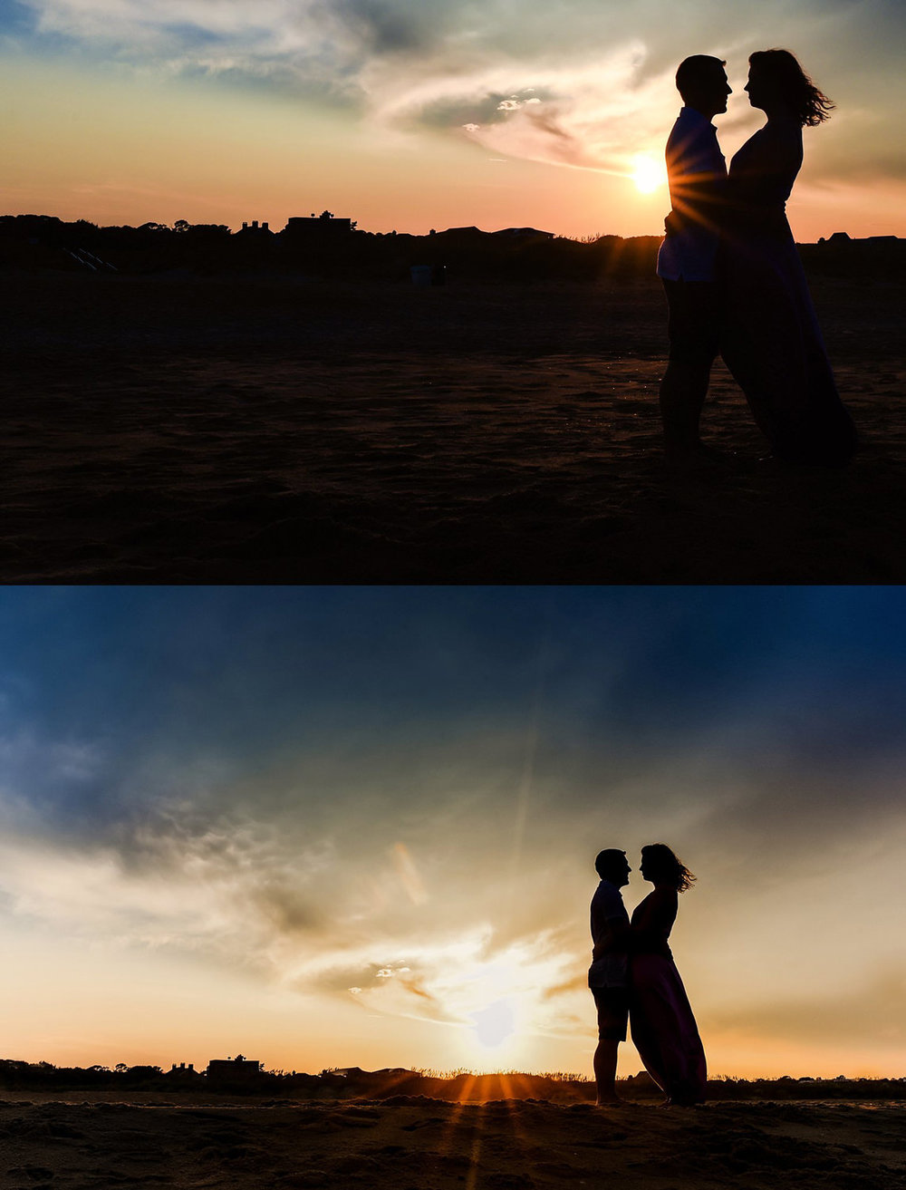 virginia-beach-engagement-session.jpg