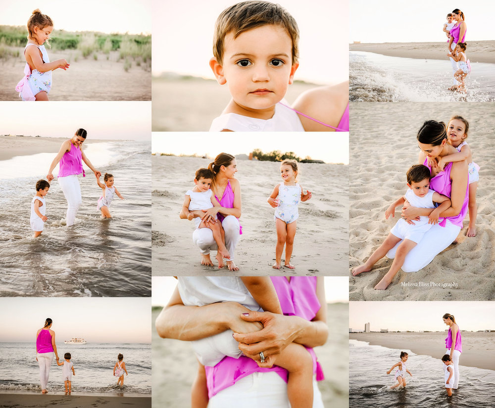 virginia-beach-family-lifestyle-photo-shoot-melissa-bliss-photography.jpg