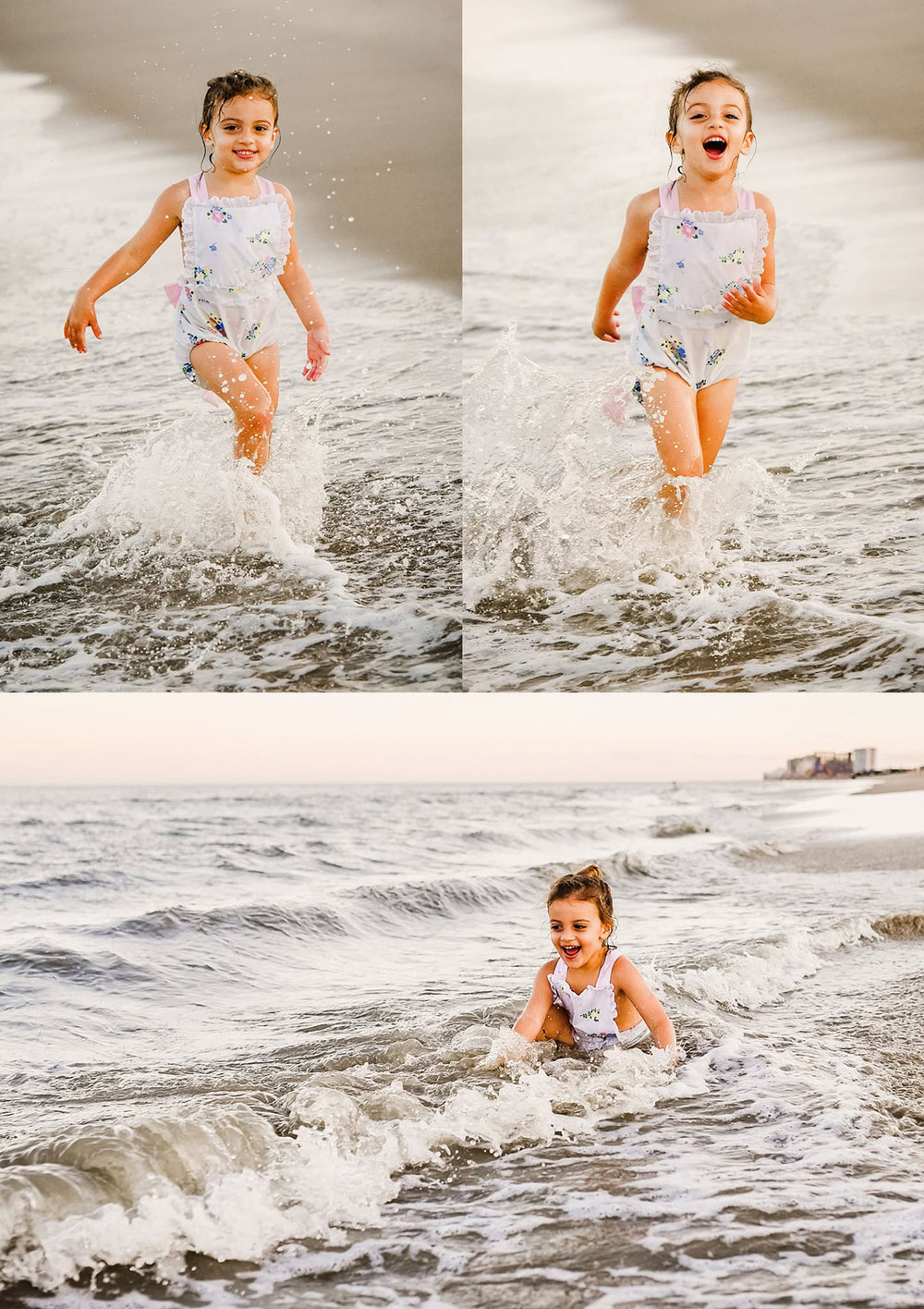 fun-creative-beach-photo-session-melissa-bliss-photography-virginia-beach-oceanfront.jpg