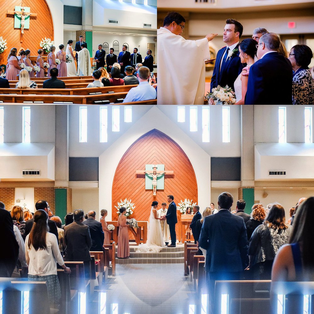 catholic-wedding-virginia-beach-melissa-bliss-photography-star-of-the-sea-church.jpg