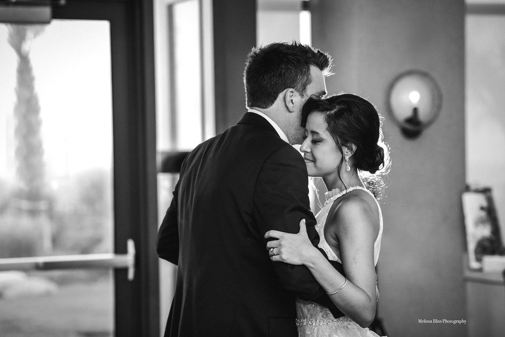 first-dance-bride-groom-virginia-beach-wedding-photographer-melissa-bliss-photography.jpg