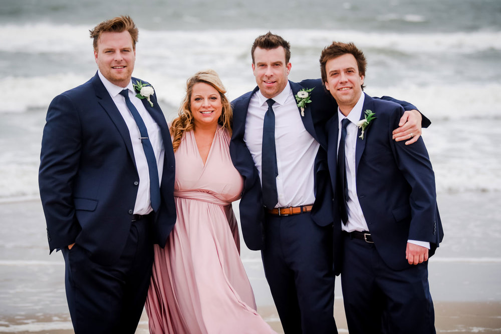 Virginia-beach-weddings.jpg