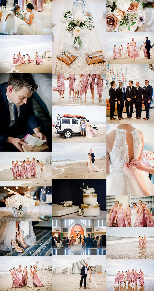 champagne-ivory-and-navy-wedding-elegant-beach-wedding-photos-destination-wedding-photography-melissa-bliss-photography.jpg