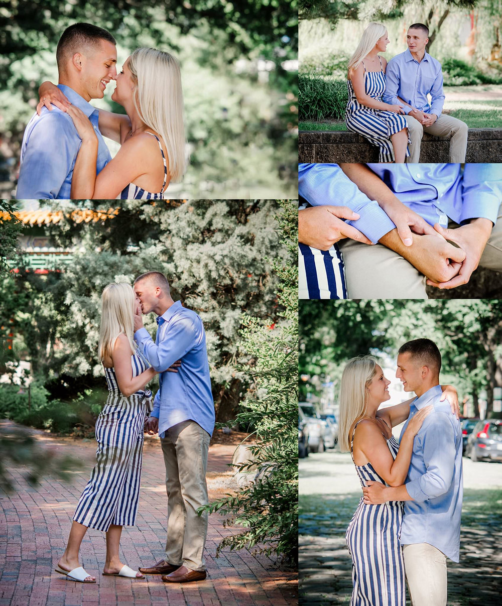 engagement-photos-downtown-norfolk-melissa-bliss-photography.jpg