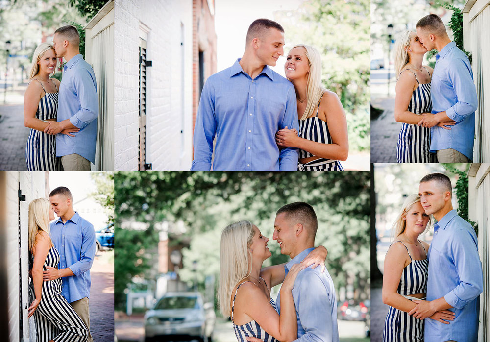 creative-romantic-engagement-photos-in-norfolk-melissa-bliss-photography.jpg