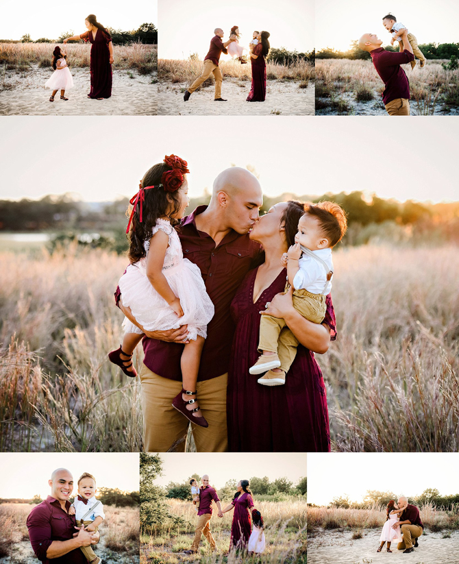 fall-family-photos-what-t0-wear-family-lifestyle-session-ideas.jpg