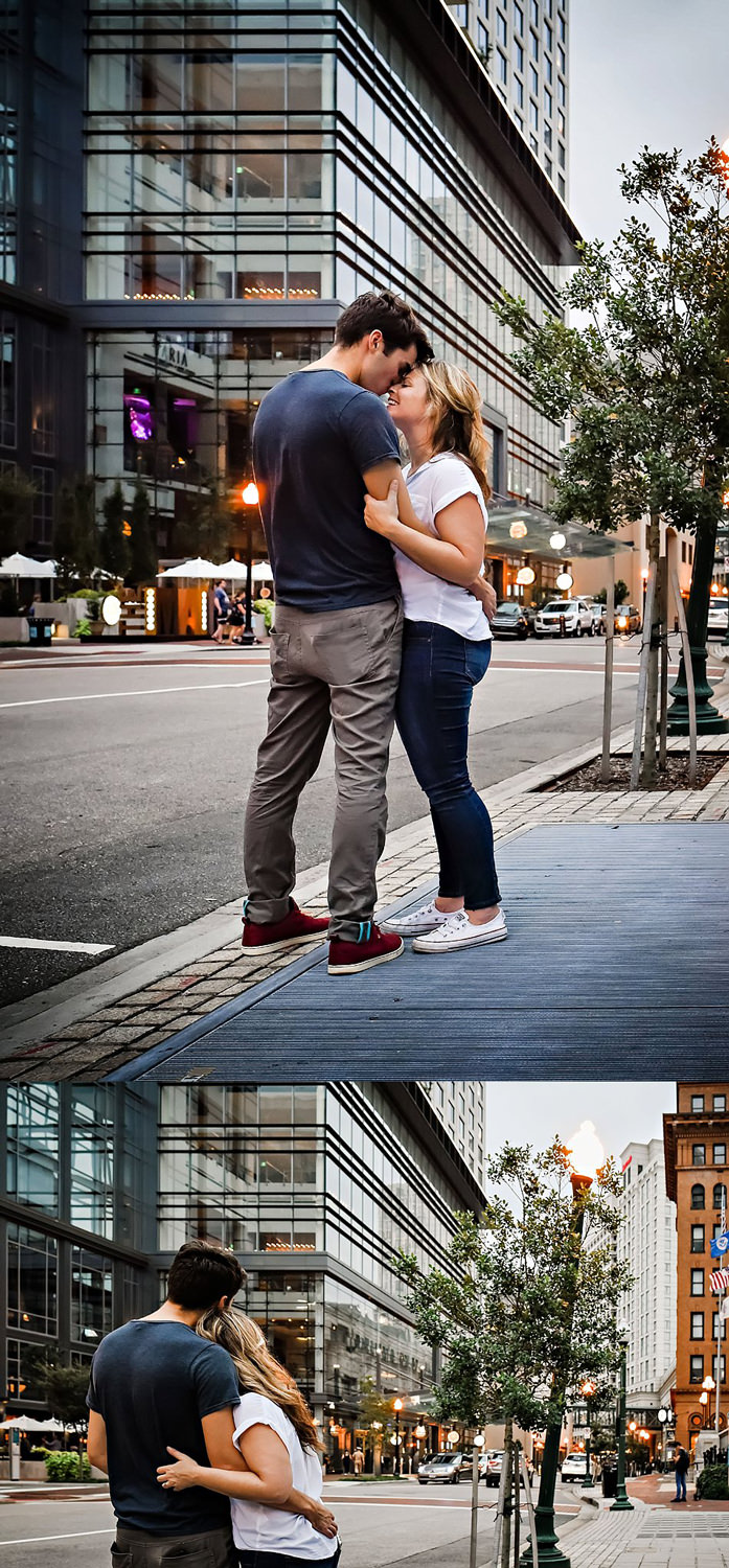 creative-engagement-photos-with-urban-vibe-norfolk-wedding-photographer-melissa-bliss-photography.jpg