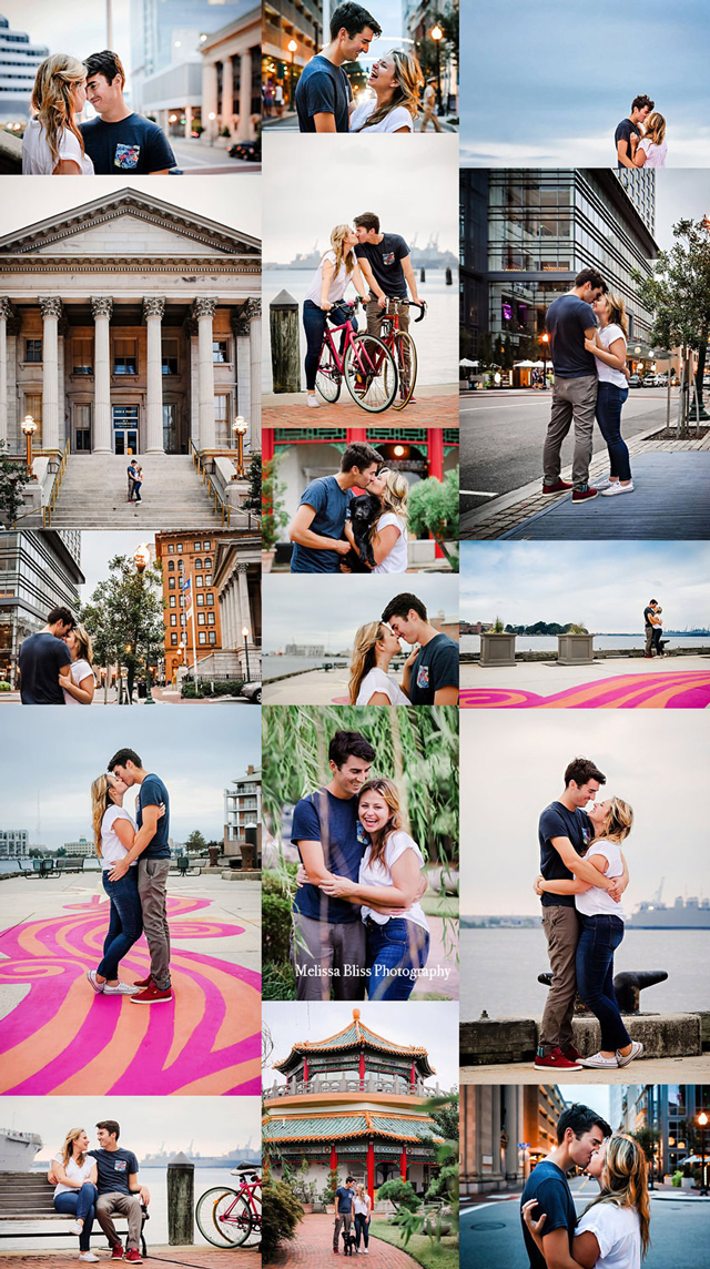 urban-engagement-session-pictures-inspiration-and-ideas-for-engagement-portraits-in-the-city-melissa-bliss-photography-norfolk-VA.jpg