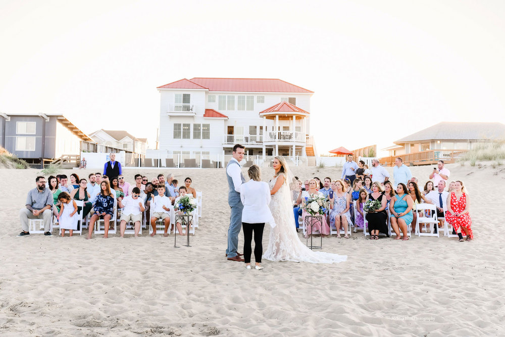 Beautiful-sandbridge-beach-wedding-virginia-beach-wedding-photographer-melissa-bliss-photography.jpg