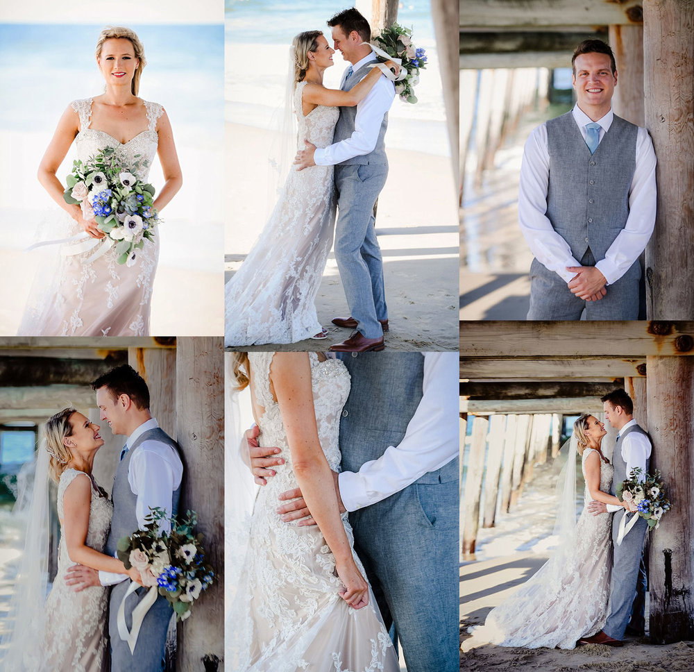 bride-and-groom-portraits-by-the-pier-sandbridge-beach-wedding-photographer-melissa-bliss-photography-virginia-beach.jpg