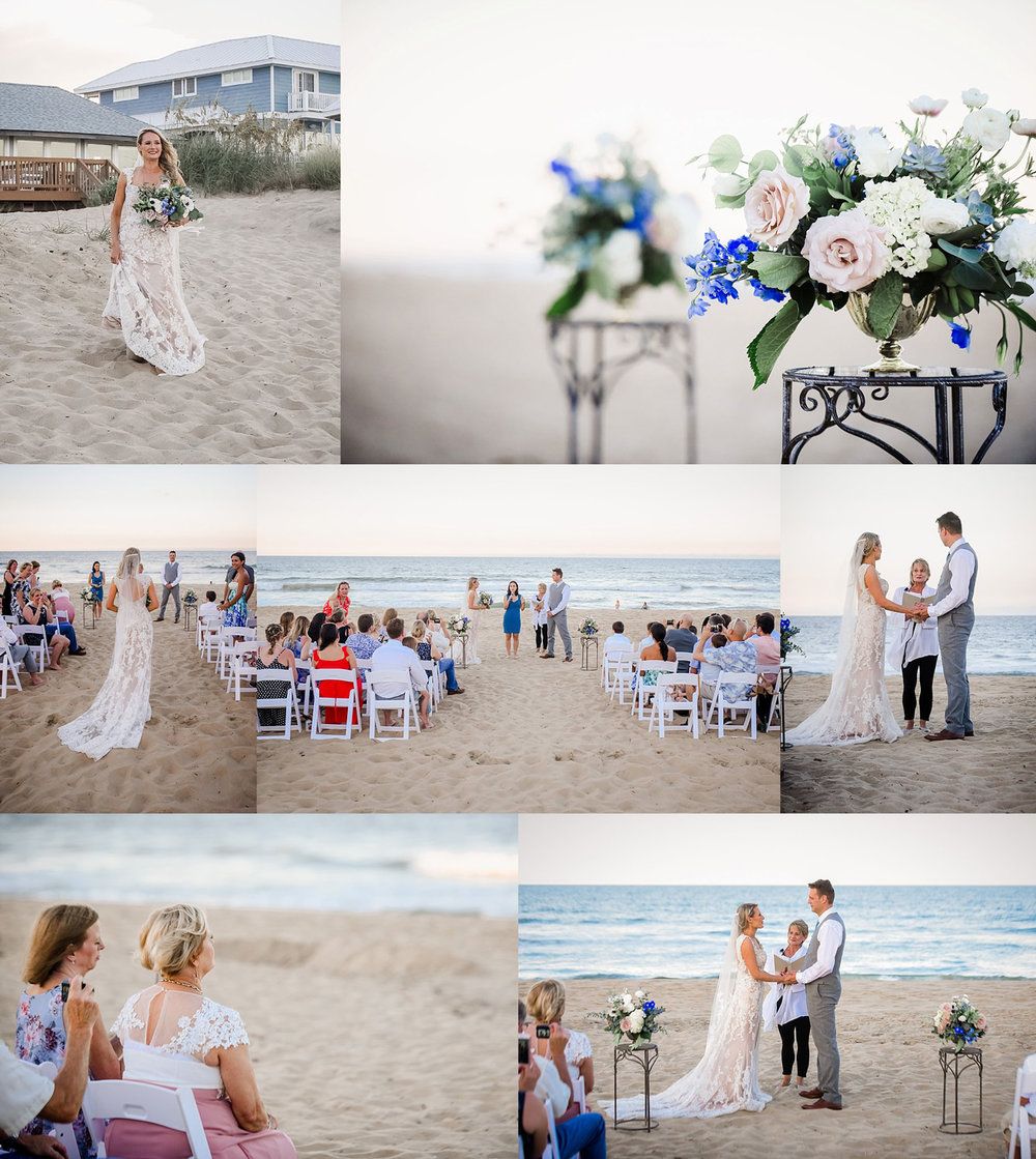beach-wedding-ceremony-sandbridge-virginia-beach-wedding-photographer-melissa-bliss-photography.jpg