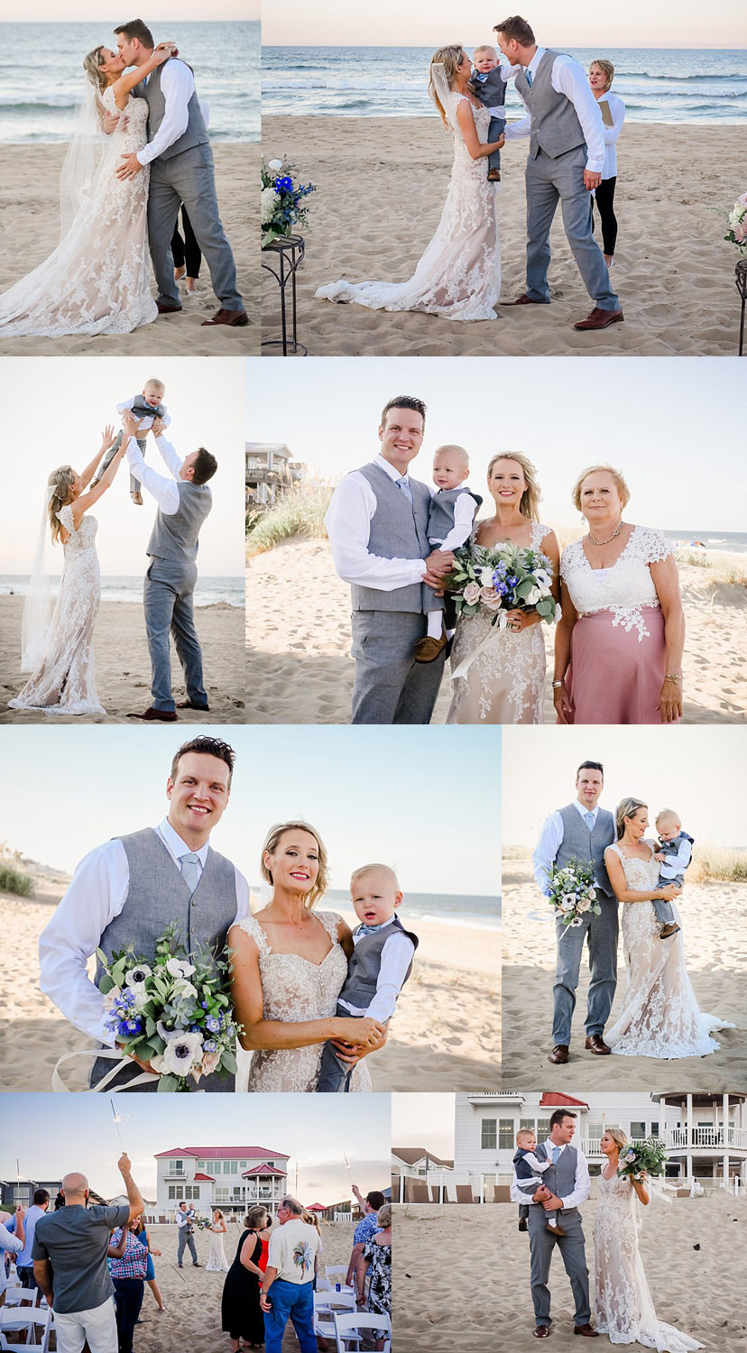 destination-beach-weddings-sandbridge-virginia-beach-wedding-photos-melissa-bliss-photography.jpg
