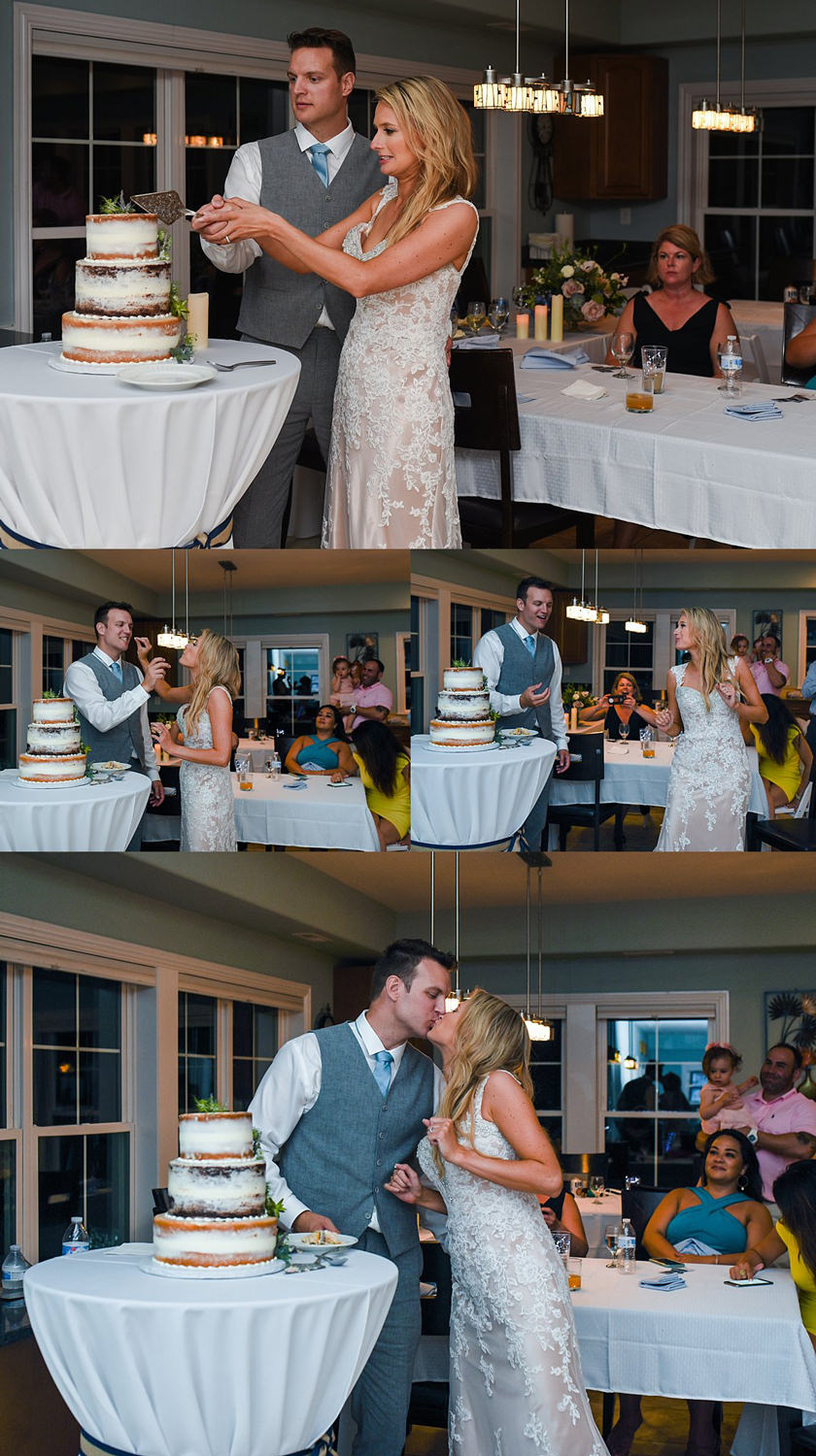 va-wedding-photographer-sandbridge-beach-cottage-wedding-photos-melissa-bliss-photography.jpg