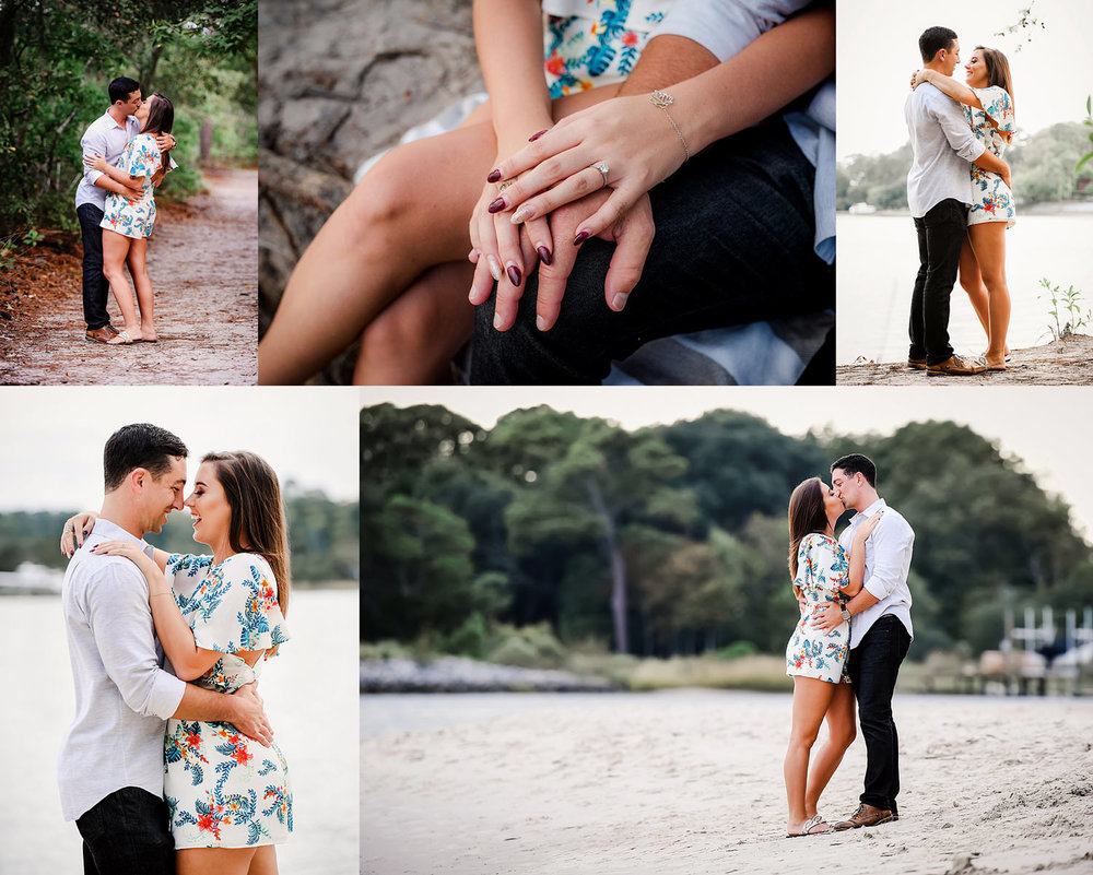 beautiful-engagement-session-virginia-beach-melissa-bliss-photography-VA-wedding-photographer.jpg