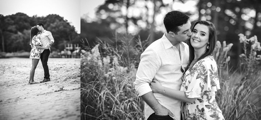 virginia-beach-engagement-pictures-lifestyle-photographer-melissa-bliss-photography.jpg