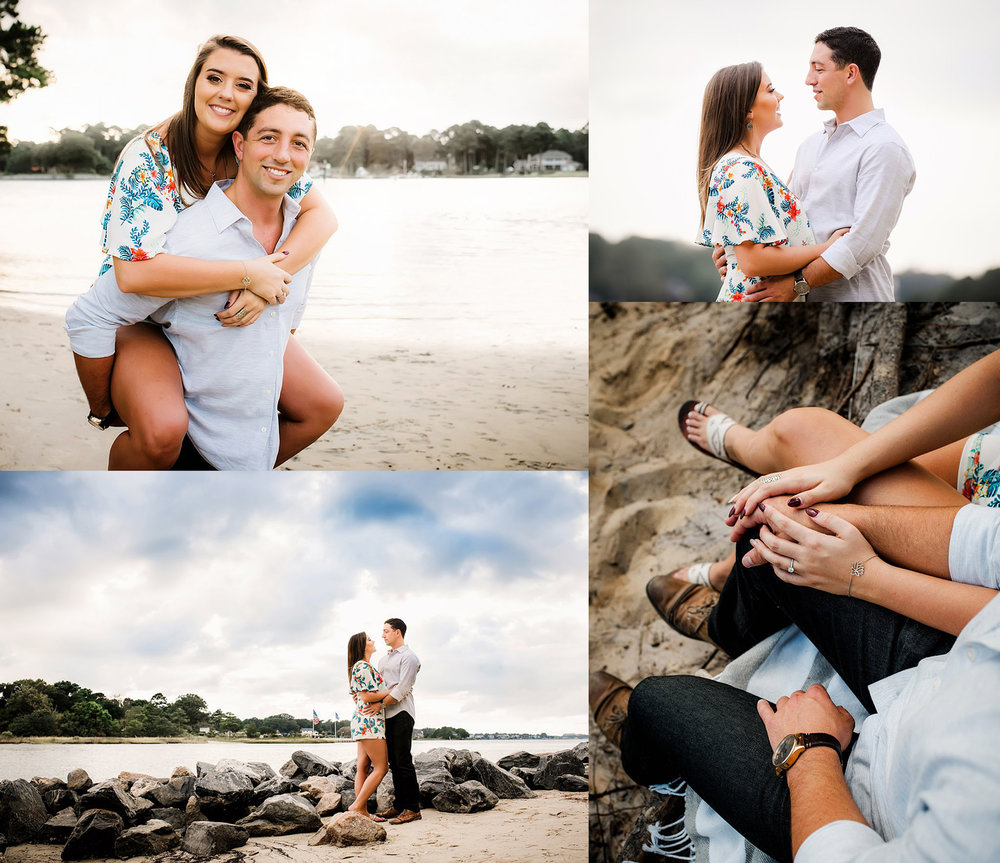 fun-candid-engagement-session-photos-virginia-beach-photographers-melissa-bliss-photography.jpg