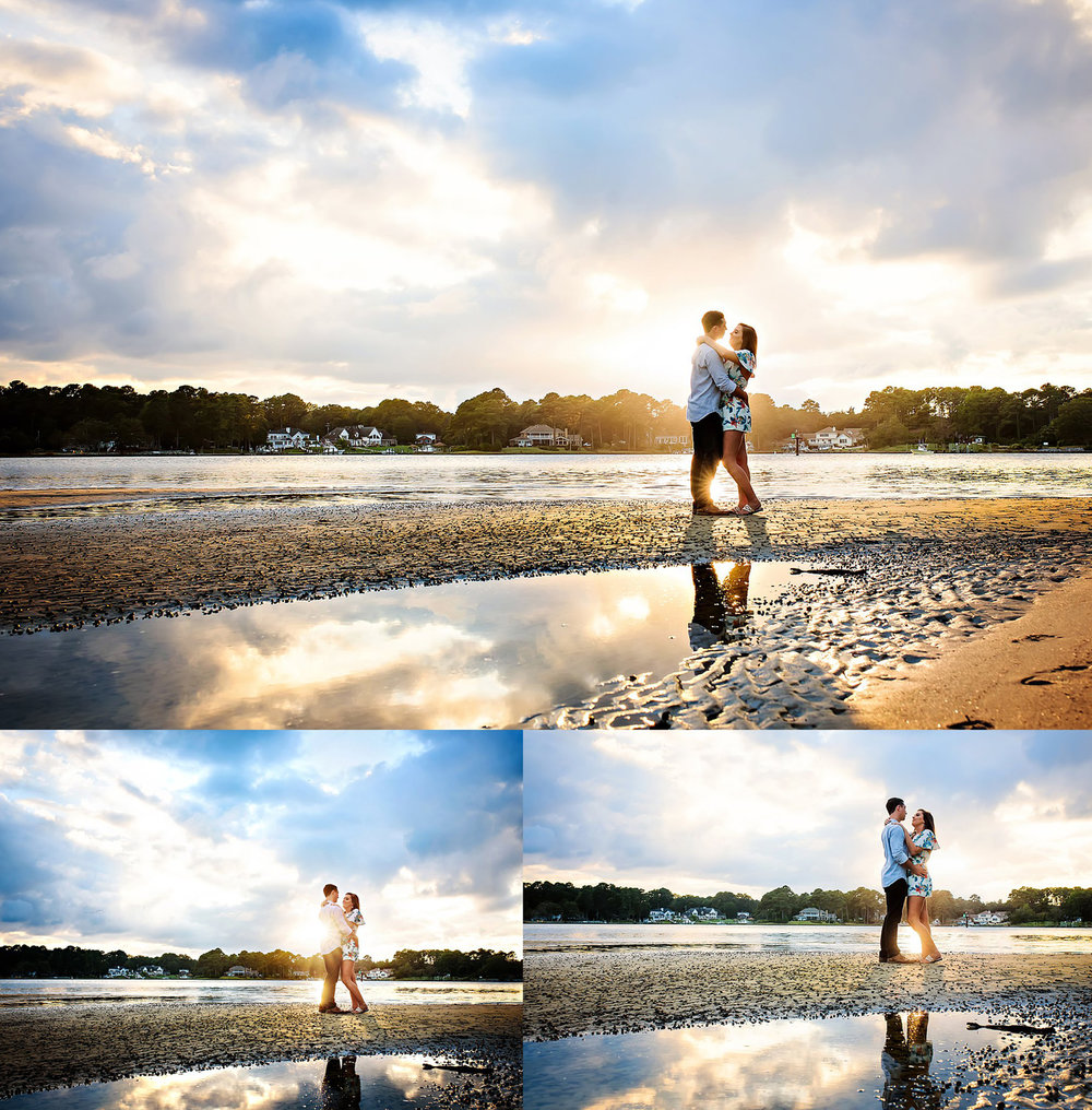 gorgeous-sunset-engagement-photos-virginia-beach-hampton-roads-wedding-photographer-melissa-bliss-photography.jpg