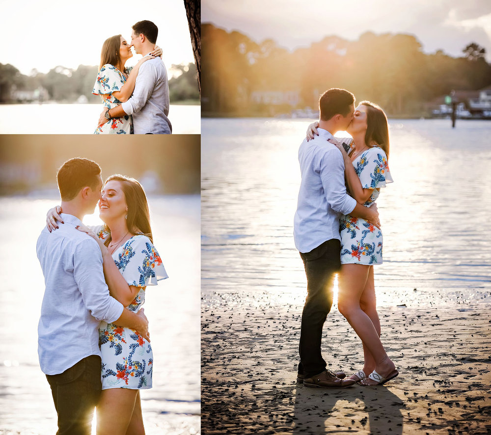 engagement-session-locations-hampton-roads-first-landing-state-park-shore-drive-melissa-bliss-photography.jpg