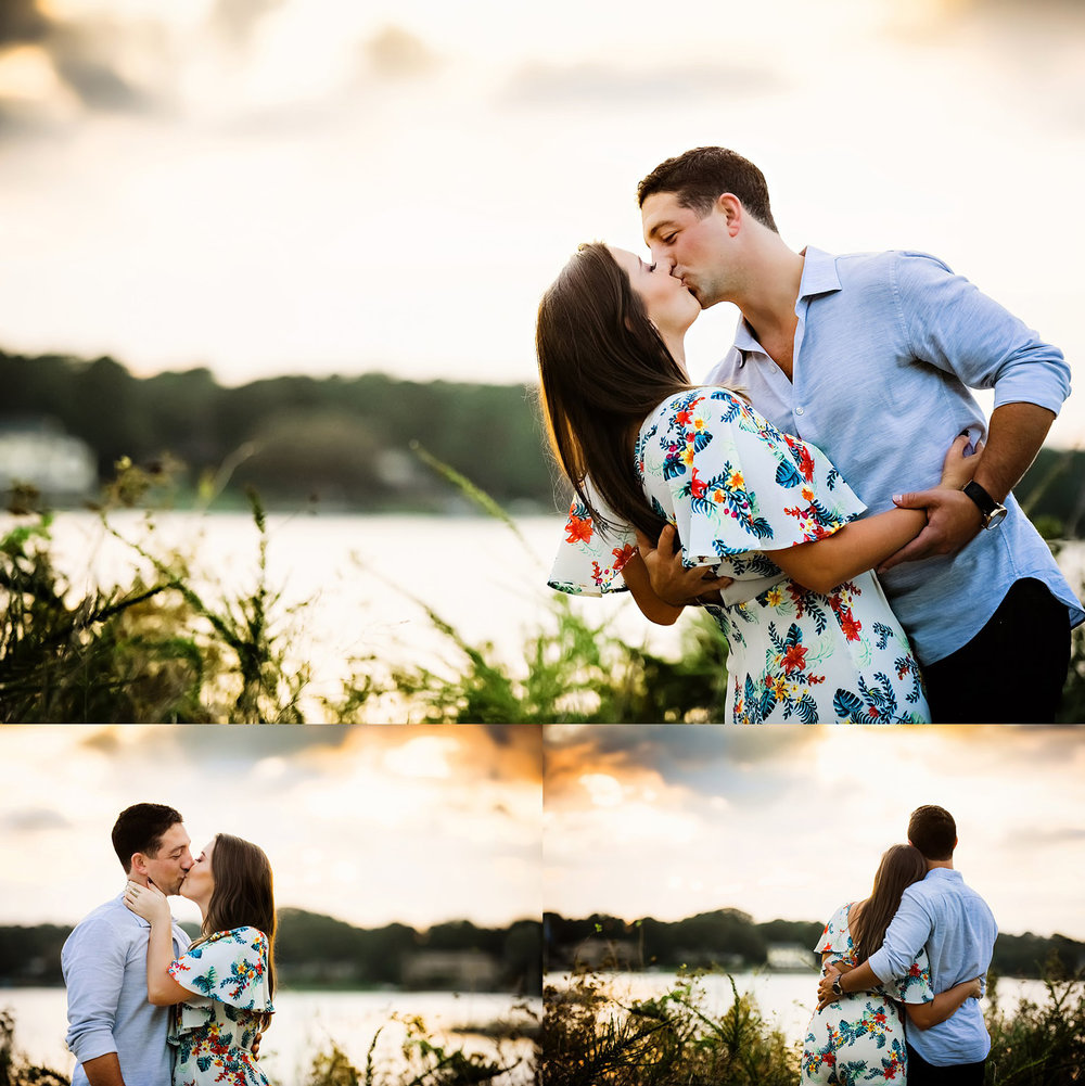 romantic-engagement-session-ideas-virginia-beach-va-photographer-melissa-bliss-photography.jpg