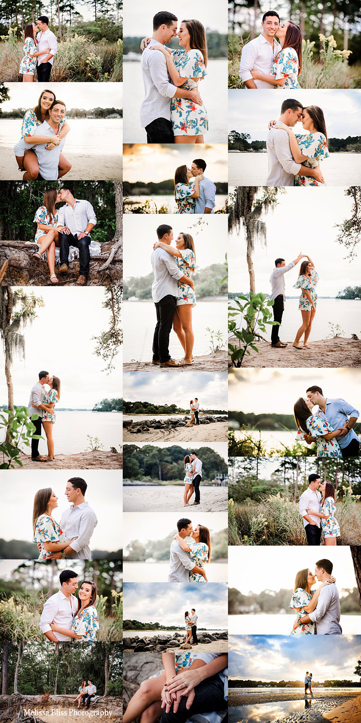 engagement-session-inspiration-engagement-posing-ideas-outdoor-romantic-engagement-photos-virginia-beach-melissa-bliss-photography.jpg
