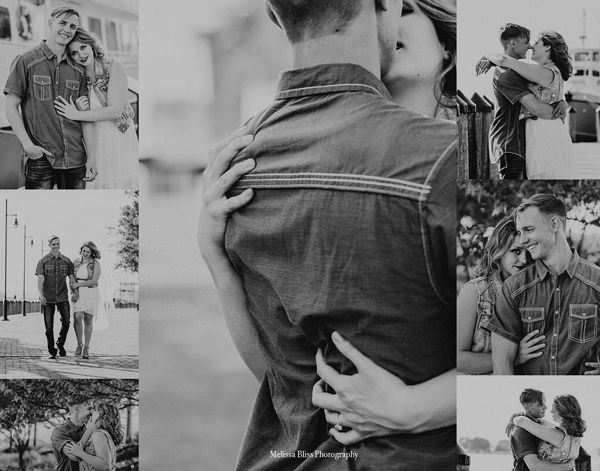 Engagement-session-inspiration-for-intimate-engagement-pics-downtown-norfolk-melissa-bliss-photography.jpg