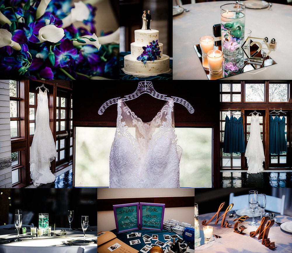 beautiful-jewel-toned-teal-purple-MOCA-Virginia-Beach-Wedding-photos-melissa-bliss-photography.jpg