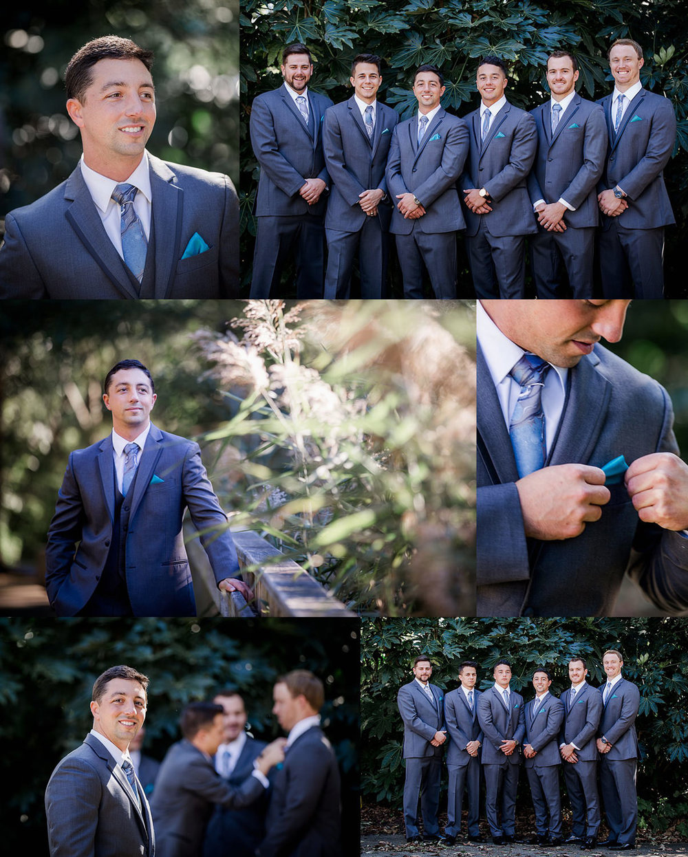 MOCA-virginia-beach-wedding-groomsmen-portraits-melissa-bliss-photography-VA-destination-wedding-photographer.jpg