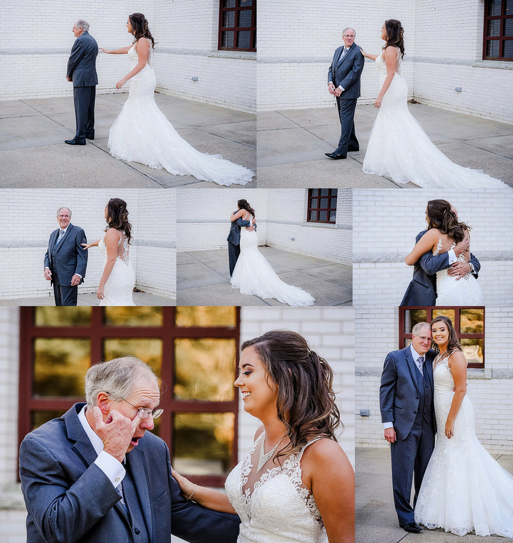 father-daughter-first-look-MOCA_virignia-beach-wedding-melissa-bliss-photography.jpg