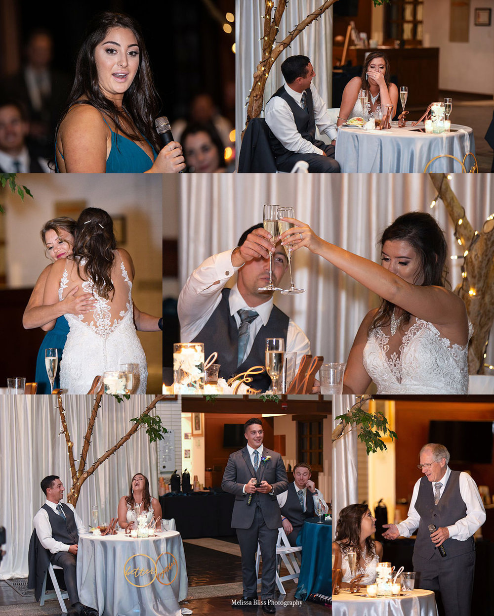 wedding-reception-toasts-MOCA-virginia-beach-melissa-bliss-photography-VA-wedding-photographer.jpg