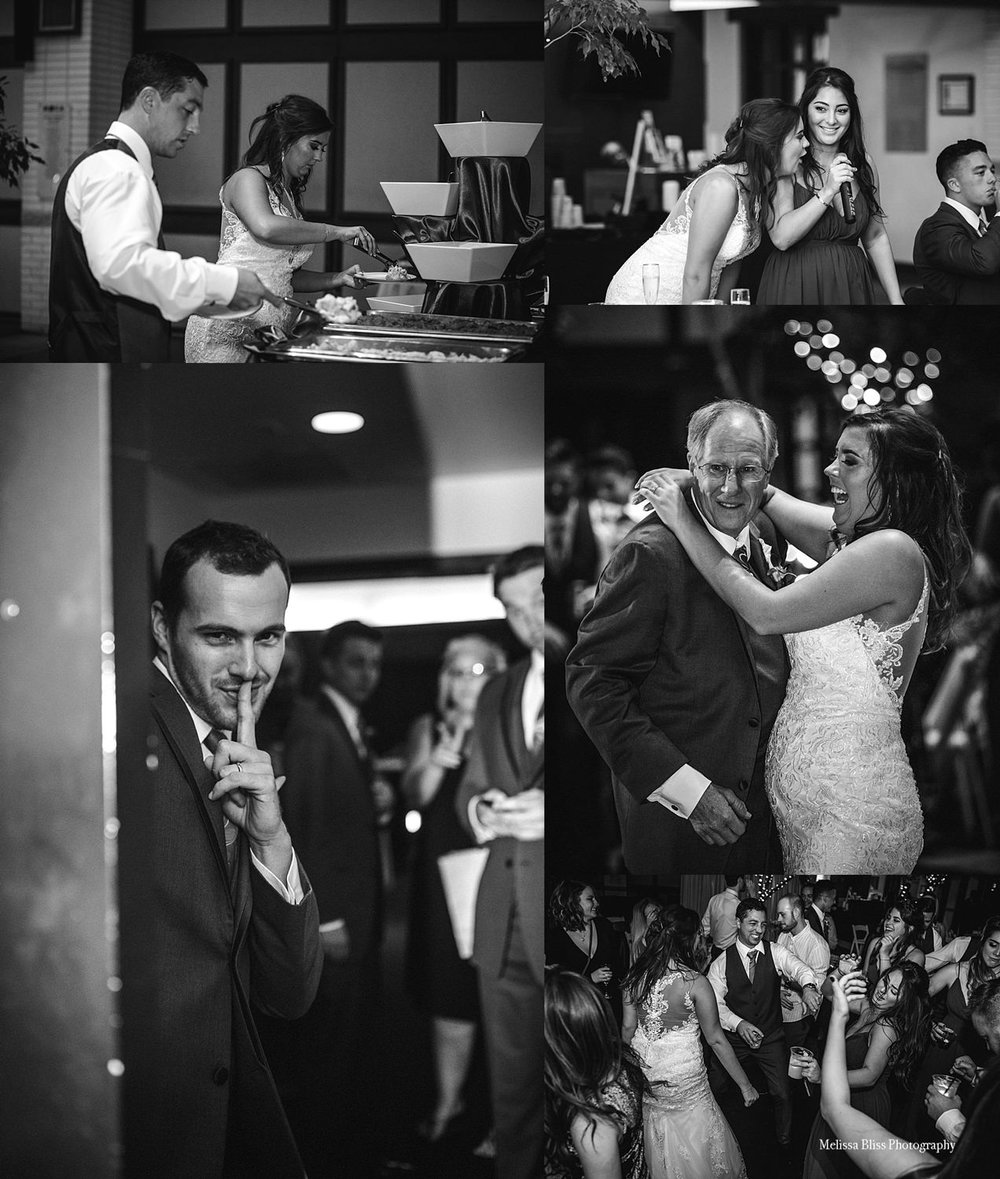 wedding-reception-pictures-from-modern-MOCA-wedding-hampton-roads-weddingphotographer.jpg