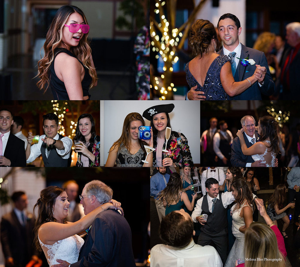 millenial-wedding-at-MOCA_museum-virginia-beach-norfolk-wedding-photographer-melissa-bliss-photography.jpg