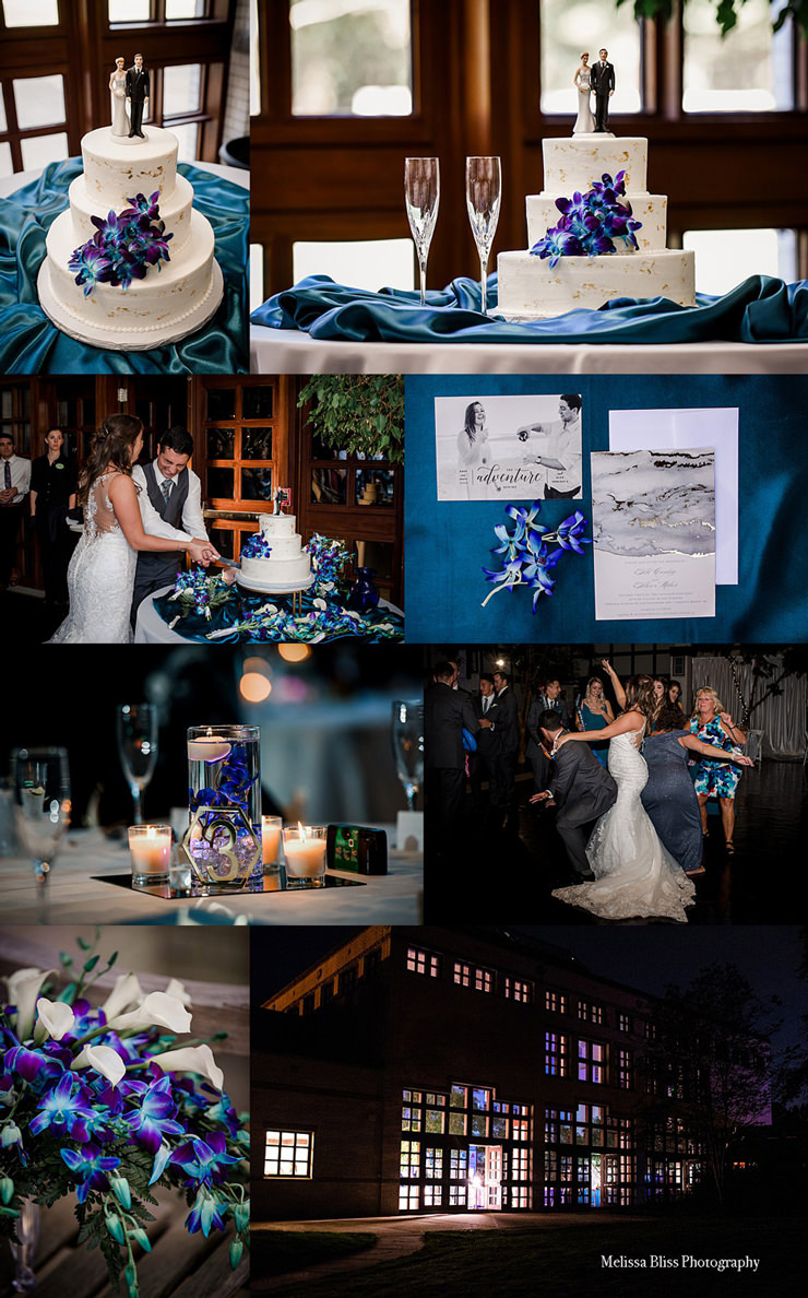 wedding-inspiration-teal-purple-gray-modern-art-museum-wedding-melissa-bliss-photography-Virginia-MOCA.jpg