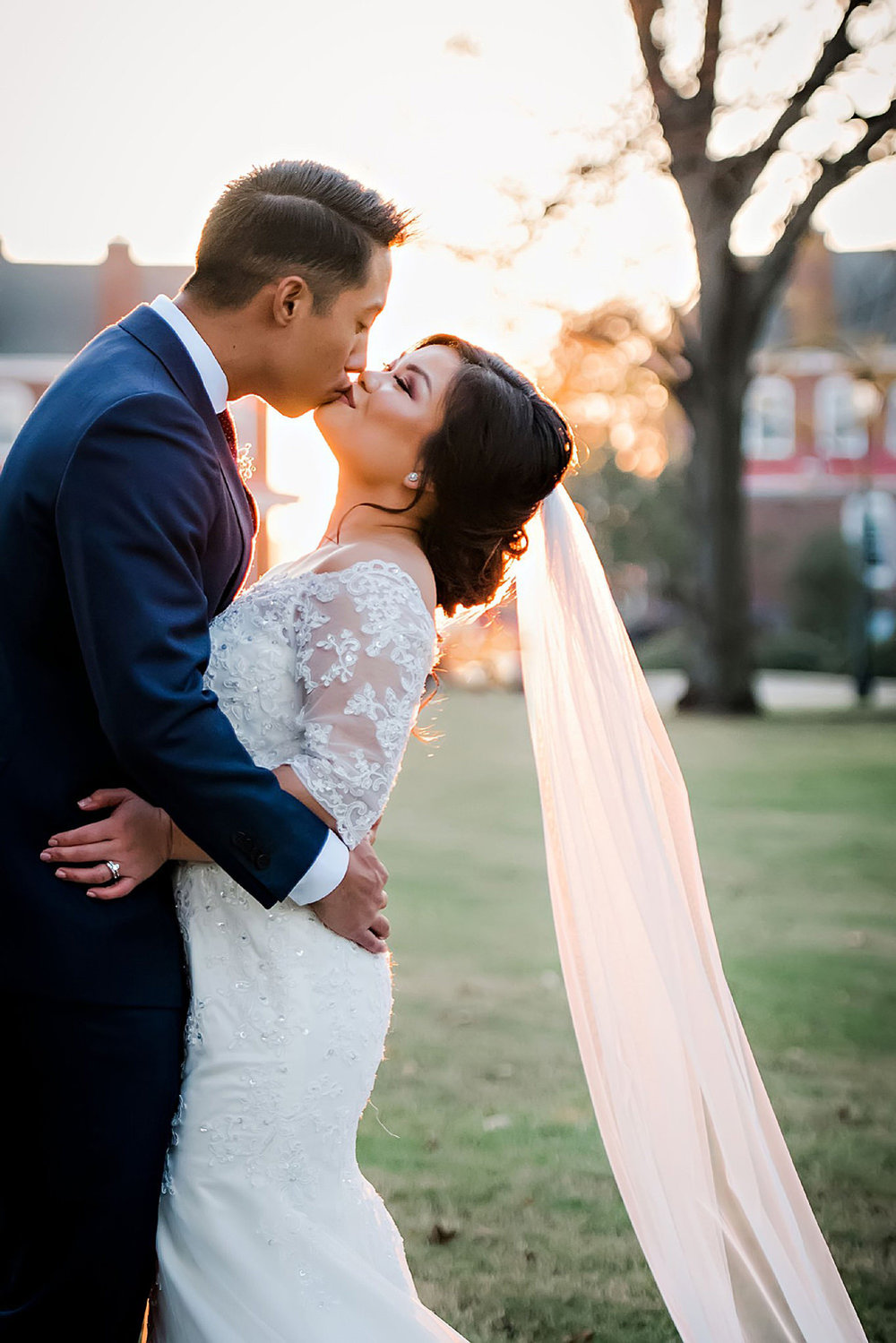 bride-and-groom-historic-post-office-wedding-melissa-bliss-photography.jpg