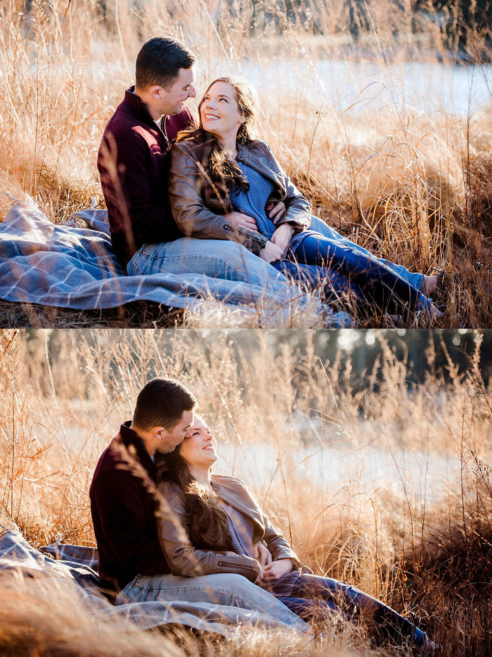 engagement-photos-virginia-beach-melissa-bliss-photography.jpg