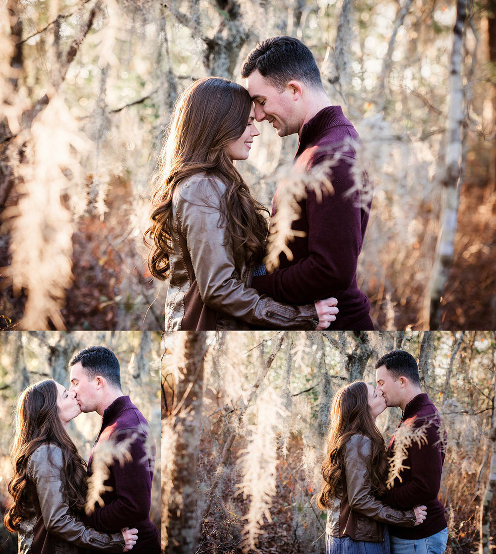 first-landing-state-park-engagement-photo-shoot-melissa-bliss-photography-virginia-beach-photographer.jpg