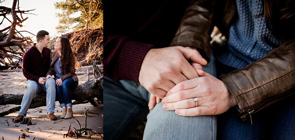 beautiful-engagement-session-photos-in-virginia-beach-melissa-bliss-photography.jpg