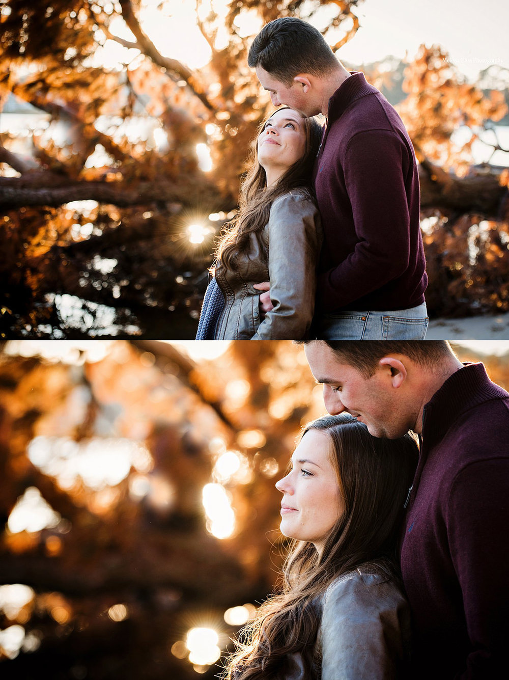 first-landing-state-park-engagement-session-melissablissphotography.jpg