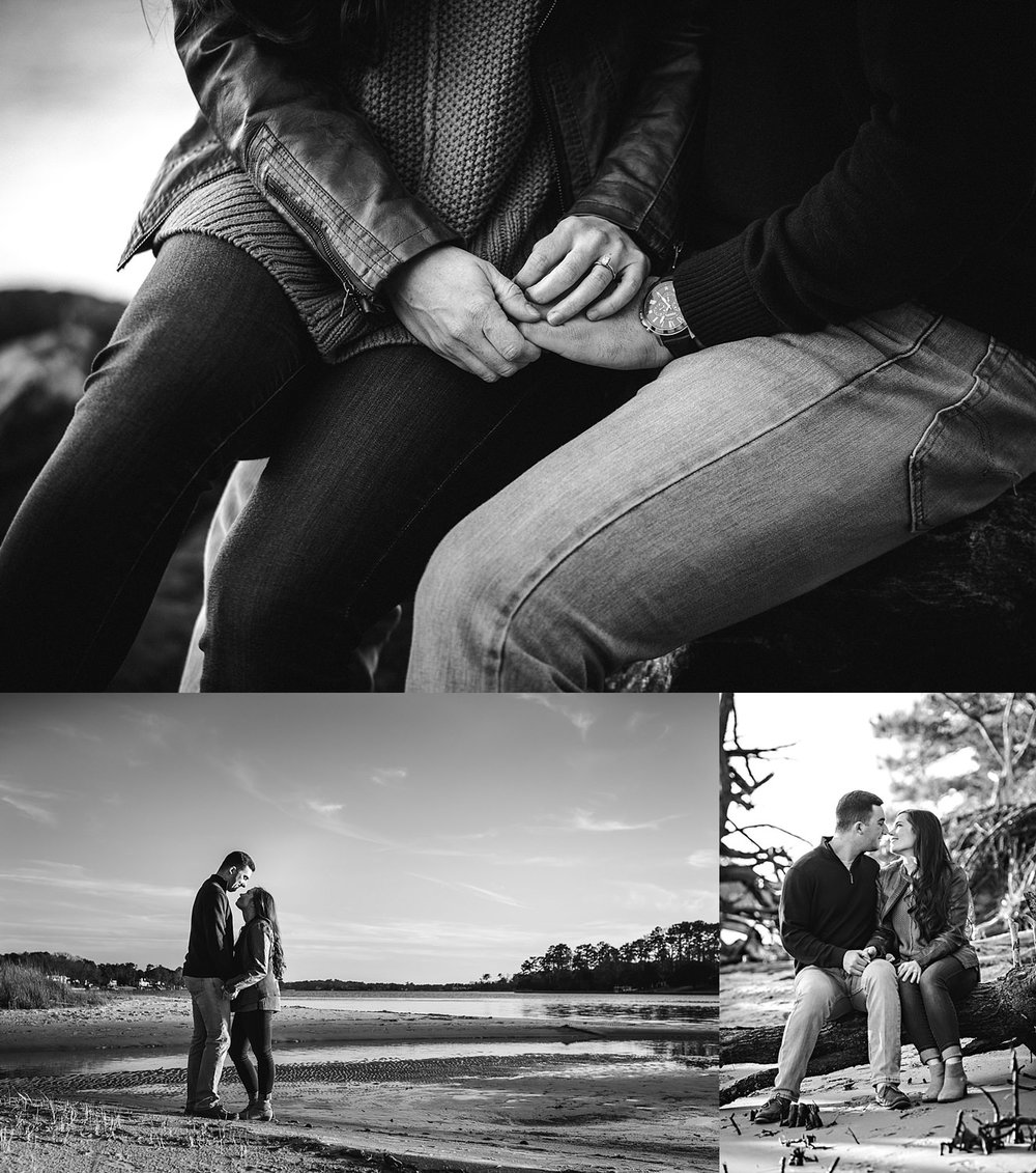 award-winning-photographer-virginia-beach-engagement-melissa-bliss-photography.jpg