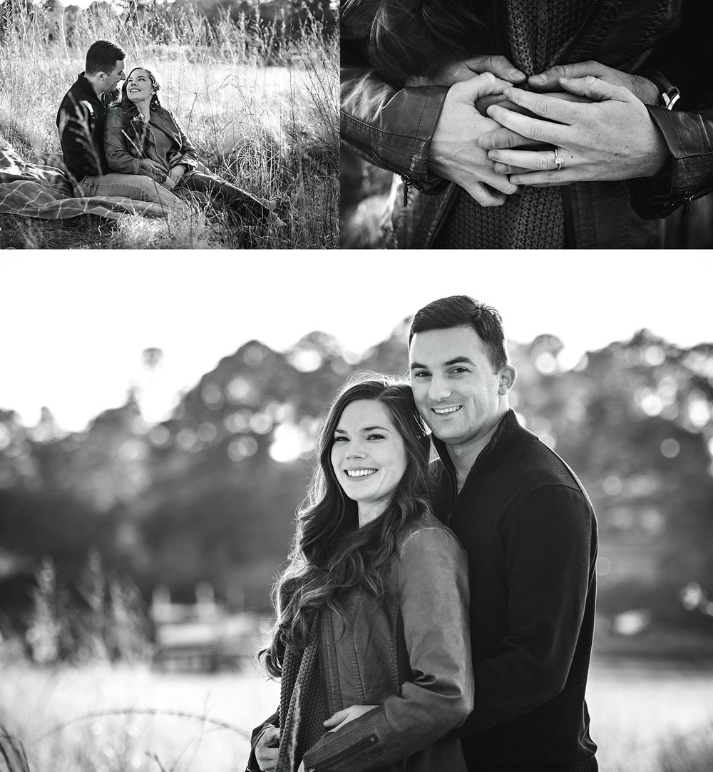 professional-engagement-photos-in-virginia-beach-by-melissa-bliss-photography.jpg