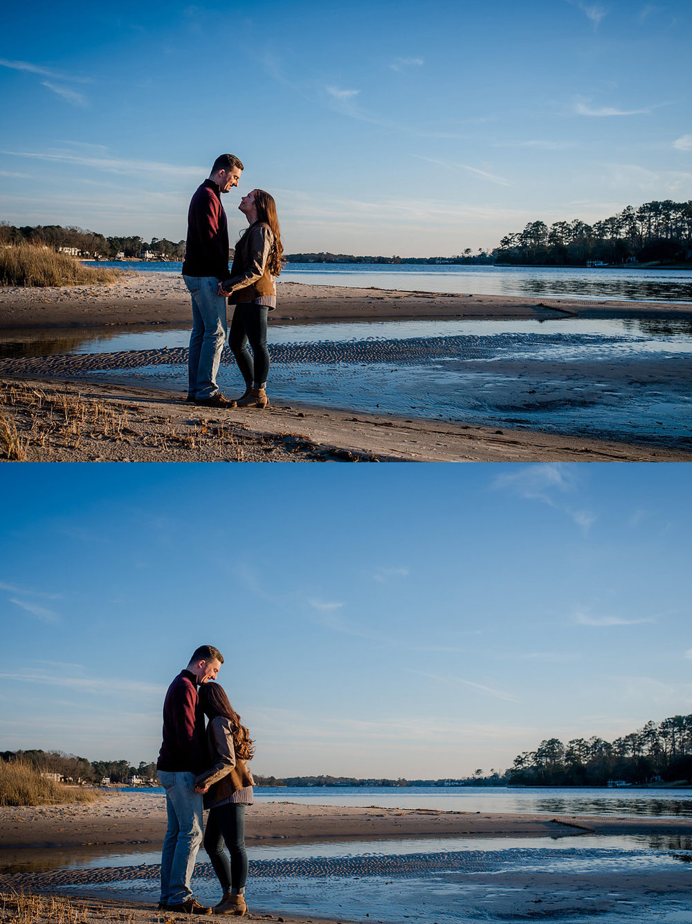 virginia-beach-engagement-session-locations-first-landing-melissa-bliss-photography.jpg