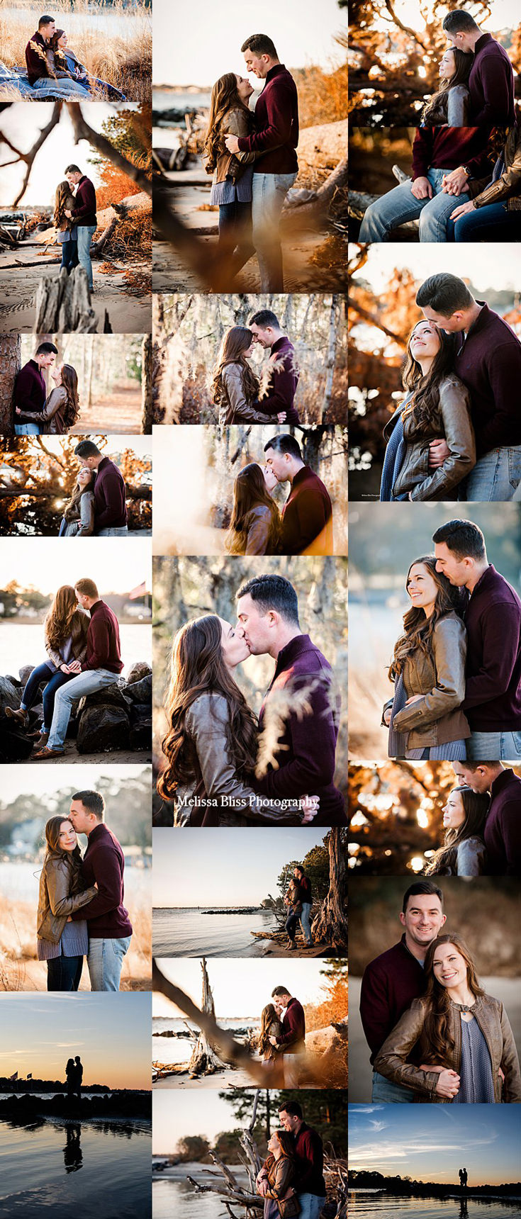 engagement-session-pictures-inspiration-outdoor-engagement-photos-melissa-bliss-photography-virginia-beach.jpg